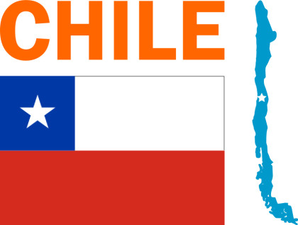 chile_withflag